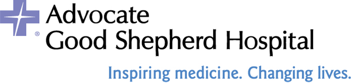 Advocate Good Shepherd Hospital-logo