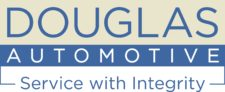 Douglas Automotive – Crystal Lake Auto Repair & Tire