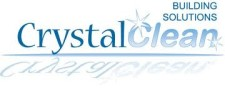 Crystal Clean Building Solutions