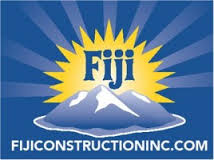 Fiji Construction Inc.