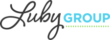 @properties|The Luby Group