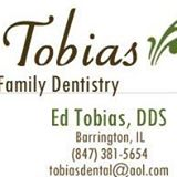 Tobias Family Dentistry