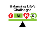 4ci Management –  Balancing Life's Challenges