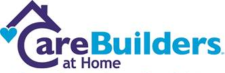 CareBuilders at Home