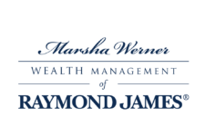 Turning Point Wealth Management of Raymond James Financial