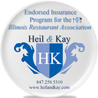 Heil & Kay Insurance Agency