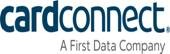 Card Connect, Authorized Partner of First Data