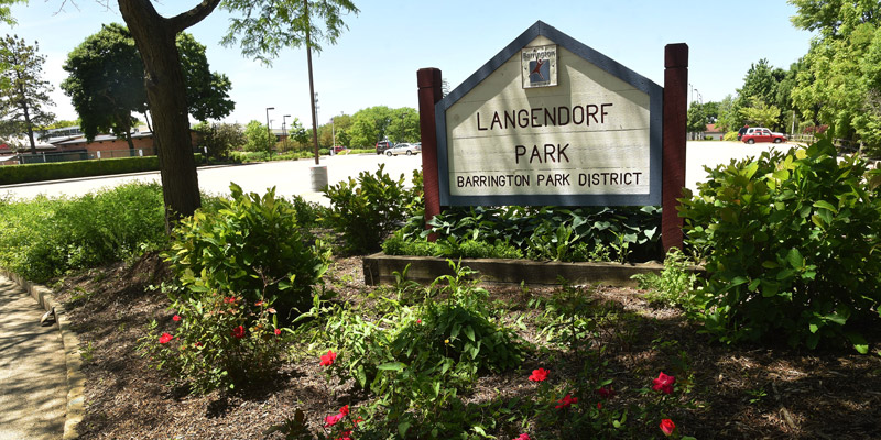 Langendorf-Park-Barrington-IL.jpg