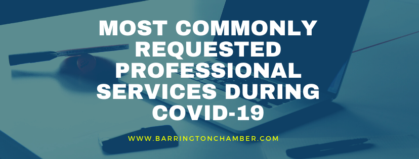Most-requested-services-during-COVID.png