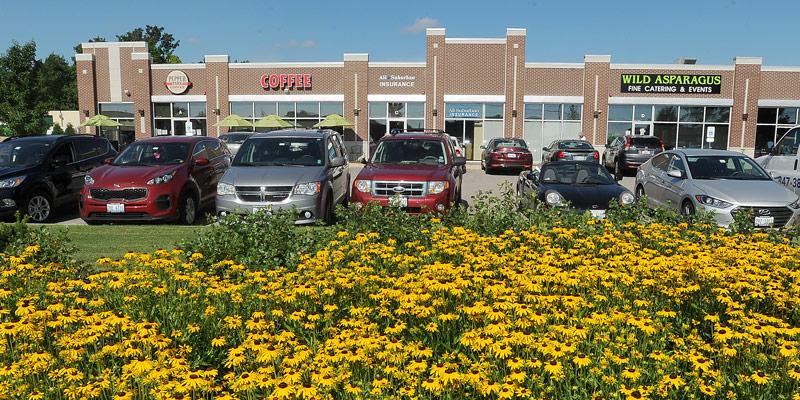 Pepper-Park-Mall-Lake-Barrington-IL.jpg