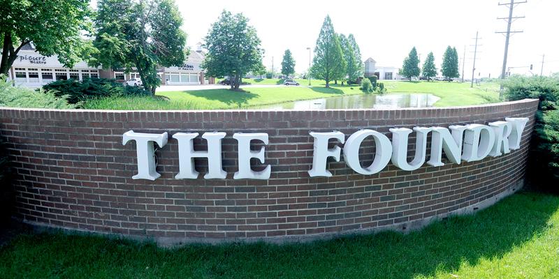 The-Foundry-Mall-Barrington-IL.jpg