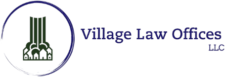 Village Law Offices LLC
