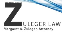 Law Offices of Margaret A. Zuleger, P.C.