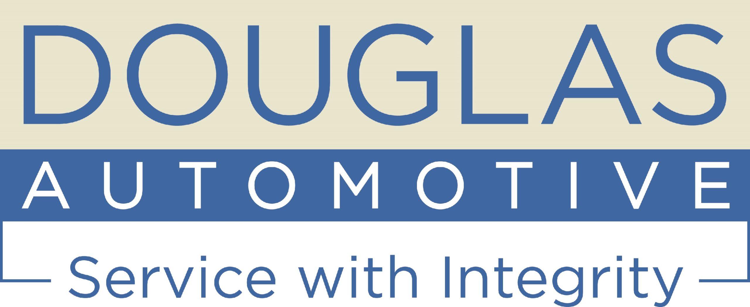 Douglas_Logo_2c_F