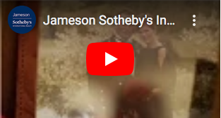 Jameson Sotherby video image
